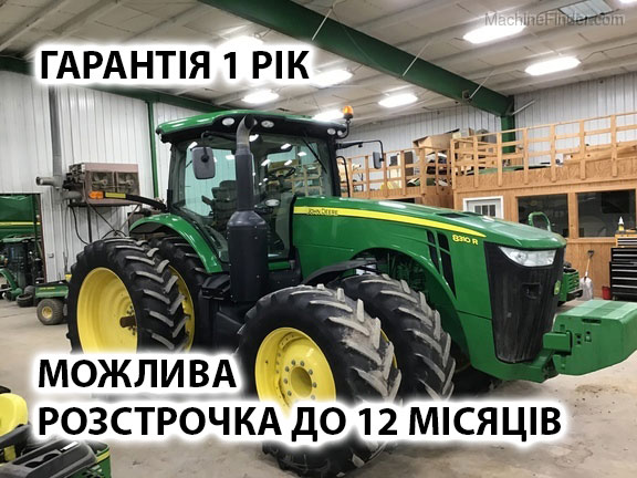 Tractor Millionaire A Comfortable Life In The Village Is A Recipe For Successful Agribusiness